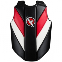 Pro Training - Elevate - Body Protector
